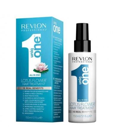 Revlon Professional Uniq-One All In One ...