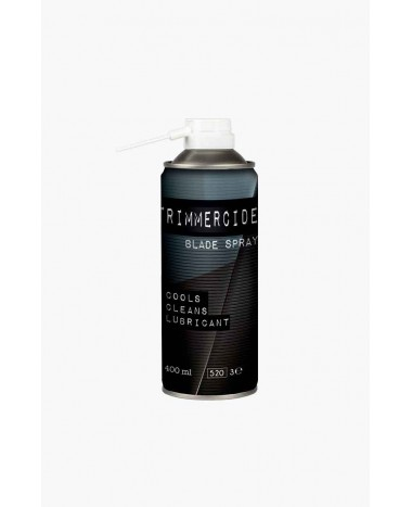 DISICIDE TRIMMERCIDE BLADE SPRAY 400ML