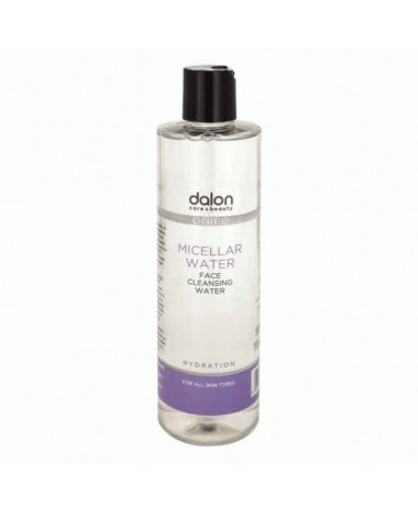 DALON MICELLAR WATER 500ML
