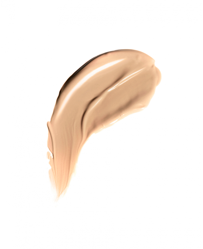 ERRE DUE NEVERENDING FOUNDATION 16HRS 07A PERFECT MATCH 30ML