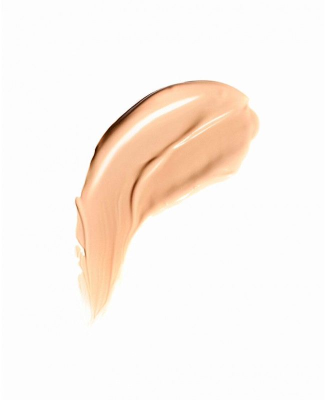 ERRE DUE NEVERENDING FOUNDATION 16HRS 04 GOLDEN NUDE 30ML