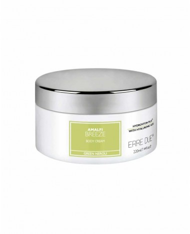 ERRE DUE AMALFI BREEZE BODY CREAM 220ml