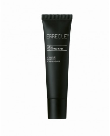 ERRE DUE HYDRA PERFECTING PRIMER 30ML