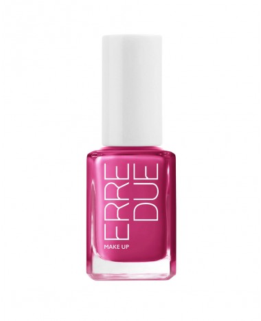 ERRE DUE EXCLUSIVE NAIL LACQUER 211 WISE...