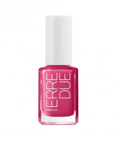 ERRE DUE EXCLUSIVE NAIL LACQUER DOLCE VI...