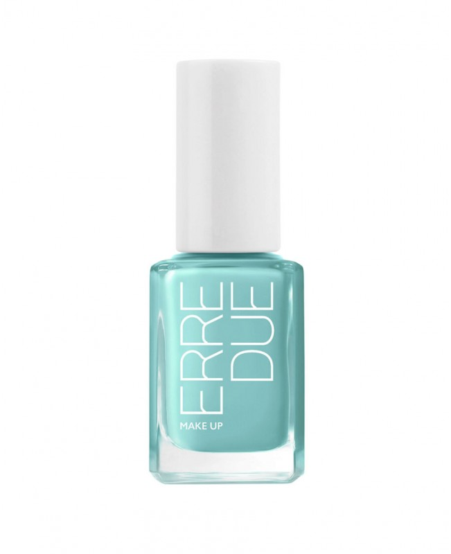 ERRE DUE EXCLUSIVE NAIL LACQUER MACAROONS 237 12ML