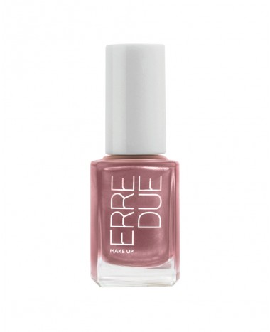ERRE DUE EXCLUSIVE NAIL LACQUER DAZZLING...