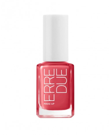 ERRE DUE EXCLUSIVE NAIL LACQUER SUMMERTI...
