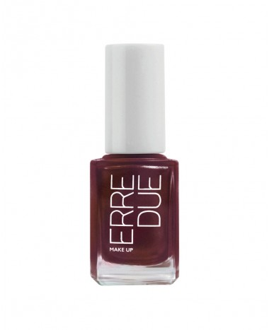 ERRE DUE EXCLUSIVE NAIL LACQUER MAJESTIC...