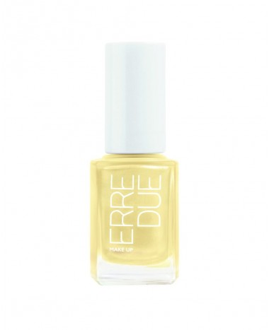 ERRE DUE EXCLUSIVE NAIL LACQUER SUNNY DR...