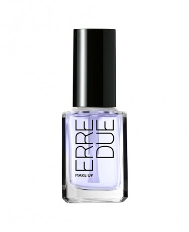 ERRE DUE NAIL HARDENER 12ML