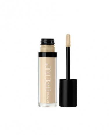 ERRE DUE LIP PRIMER 4.5ML