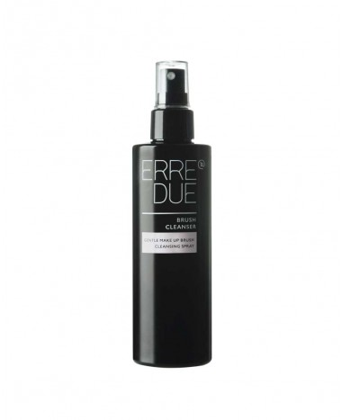 ERRE DUE BRUSH CLEANSER 200ml
