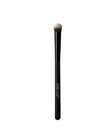ERRE DUE CONCEALER BRUSH