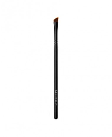 ERRE DUE PROFESSIONAL ANGLED EYELINER &a...