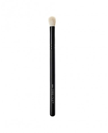 ERRE DUE PROFESSIONAL BLENDING BRUSH ES/...
