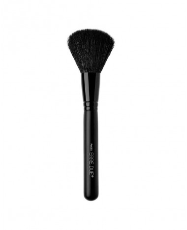 ERRE DUE PROFESSIONAL BLUSH BRUSH PW/02