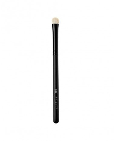 ERRE DUE PROFESSIONAL EYESHADOW BRUSH ES...