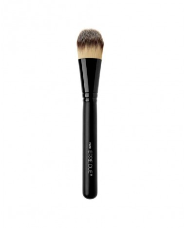 ERRE DUE PROFESSIONAL FOUNDATION BRUSH F...