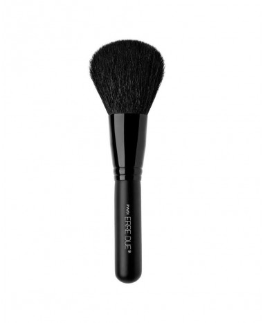 ERRE DUE PROFESSIONAL POWDER BRUSH PW/01