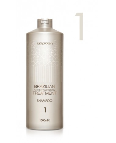 FARCOM BIOPROTEN BRAZILIAN TREATMENT SHA...