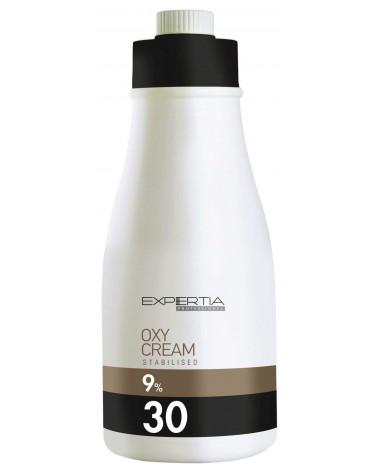 FARCOM EXPERTIA OXYCREAM 30 VOL 1500ML