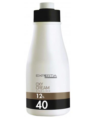 FARCOM EXPERTIA OXYCREAM 40 VOL 1500ML