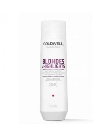Goldwell Dualsenses Blonde & Highlig...