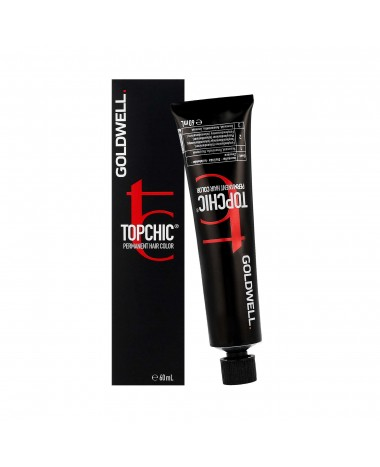 TOPCHIC 60ML
