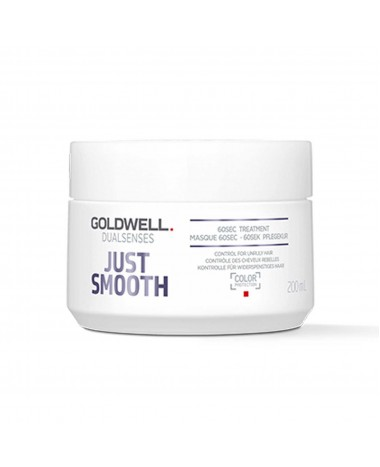Goldwell Dualsenses Just Smooth Taming 6...