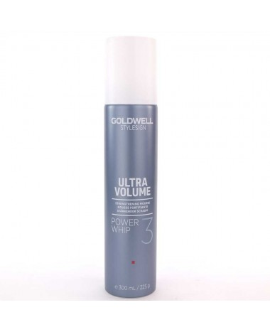 Goldwell StyleSign Ultra Volume Power Wh...