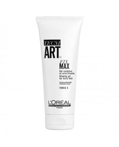 Loreal Professionnel Tecni Art Fix Max 2...