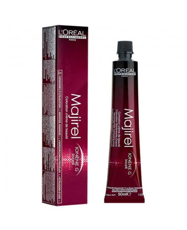 Loreal Professionnel Majirel 50 ml