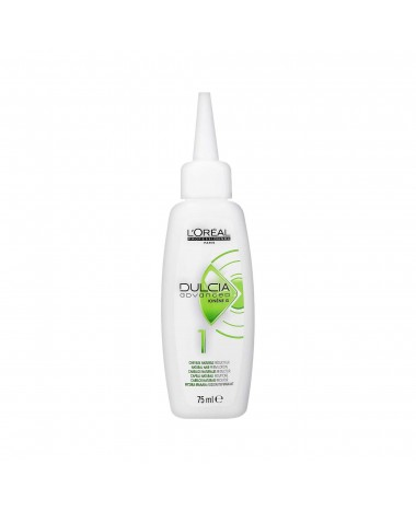 L'Oreal Dulcia Advanced No1 75ml