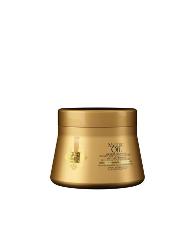 Loreal Professionnel Mythic Oil Masque N...