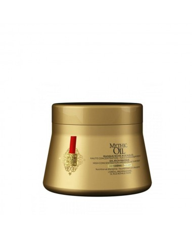 Loreal Professionnel Mythic Oil Masque T...