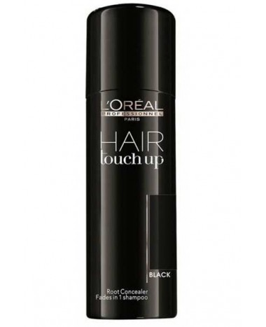 L'OREAL PROFESSIONNEL HAIR TOUCH UP BLAC...