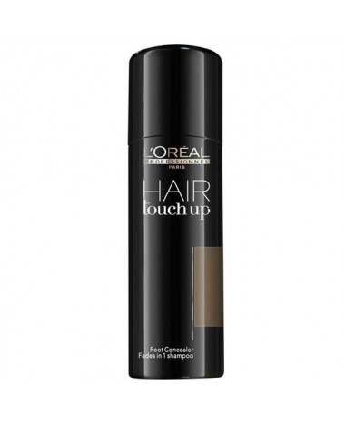 L'Oreal Professionnel Hair Touch Up Brow...