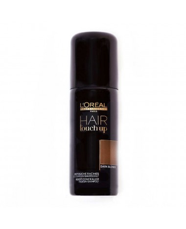 L'OREAL PROFESSIONNEL HAIR TOUCH UP DARK...