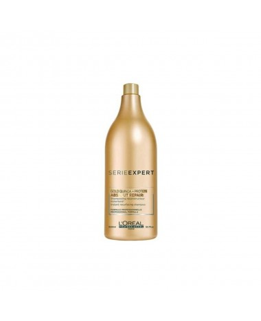 L'OREAL PROFESSIONNEL SERIE EXPERT ABSOL...