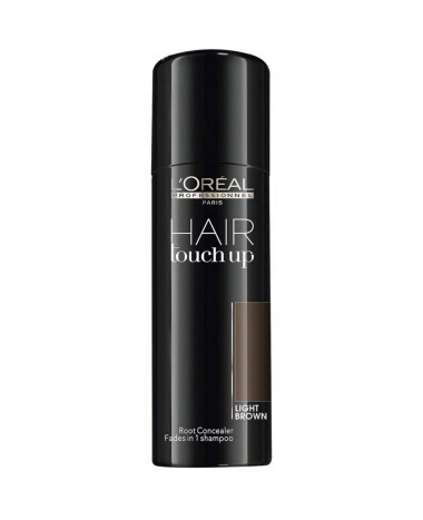 L'OREAL PROFESSIONNEL HAIR TOUCH UP LIGH...