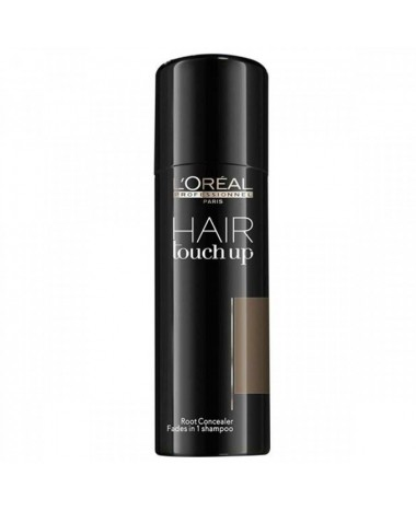 L'OREAL PROFESSIONNEL HAIR TOUCH UP MAHO...