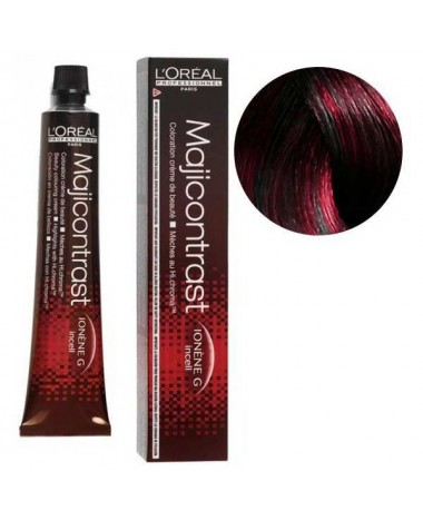 Βαφή μαλλιών L'OREAL MAJICONTRAST...