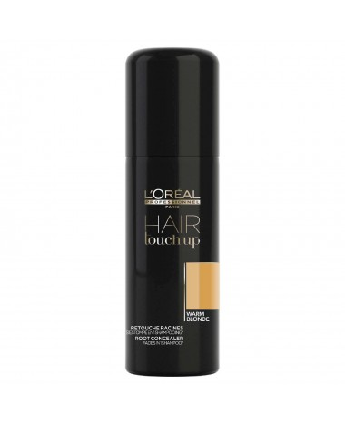 L'OREAL PROFESSIONNEL HAIR TOUCH UP WARM...