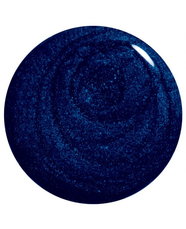 ORLY IN THE NAVY 18ML