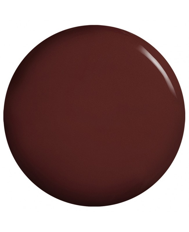ORLY PENNY LEATHER 18ML