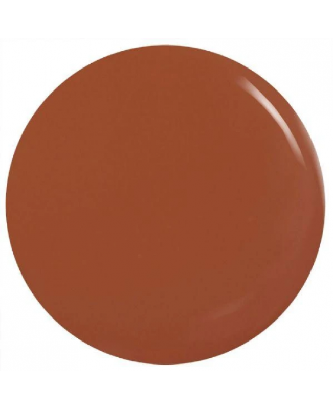 ORLY CANYON CLAY 18ML