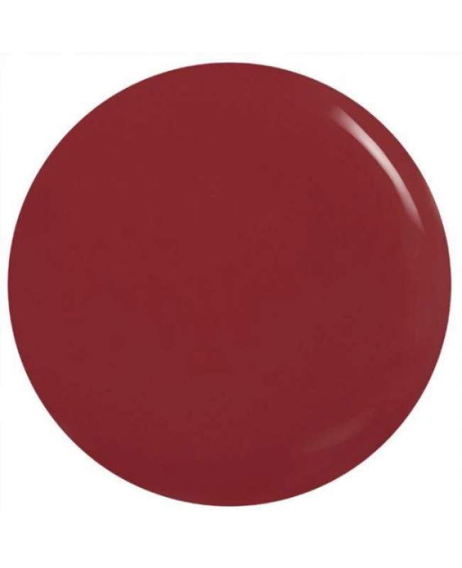 ORLY RED ROCK 18ML