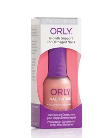 ORLY NAILTRITION 18ML