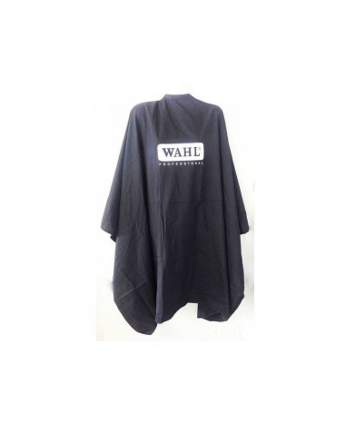WAHL PROFESSIONAL HAIRCUTTING CAPE SIZE ...
